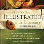 Nelson's Illustrated Bible Dictionary Review