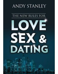 Dating for sex: the new rules for love sex and dating book