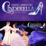 Rodgers + Hammerstein's Cinderella At Broadway San Jose!