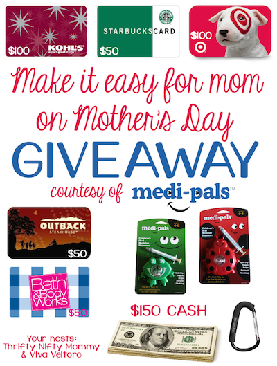 MediPals-Moms-Giveaway