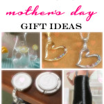 My Top 5 Picks For A Mother's Day Gift!
