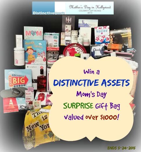 Distinctive-Assets-Surprise-Gift-Bag