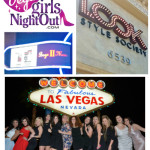 5 Reasons Why You Should Plan Your #Vegas Trip With VegasGirlsNightOut.com