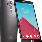 Free $100 Gift Card With Your LG G4 Purchase At Best Buy! #LGG4