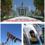 Save on Great America Theme Park Tickets!