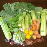 Order Fresh Fruits And Veggies Online With Farm Fresh To You!