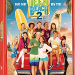 3 Reasons Why I Loved Teen Beach 2