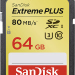 Check Out Sandisk At Best Buy For Your Back To School Needs! #SanDisk
