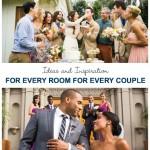 My Top Five Wedding Registry Items At Best Buy! #BestBuyWedding