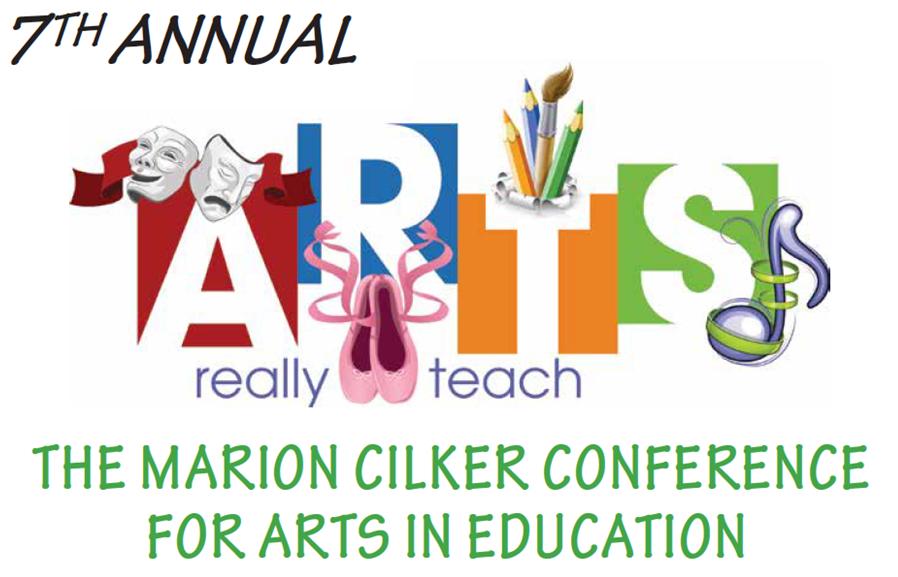 Cilker Arts