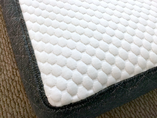 GhostBed Mattress 3