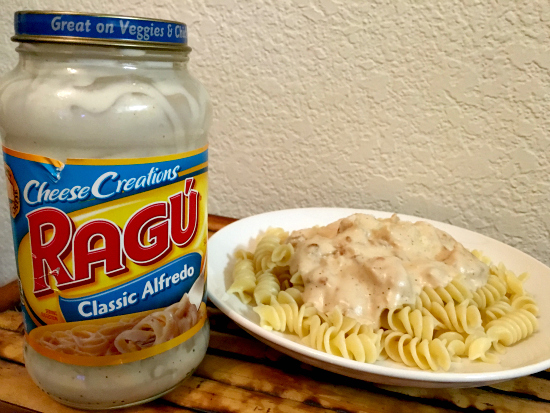 Get Ragu Ready For Your Game Day Celebration Ragugameday Bay Area