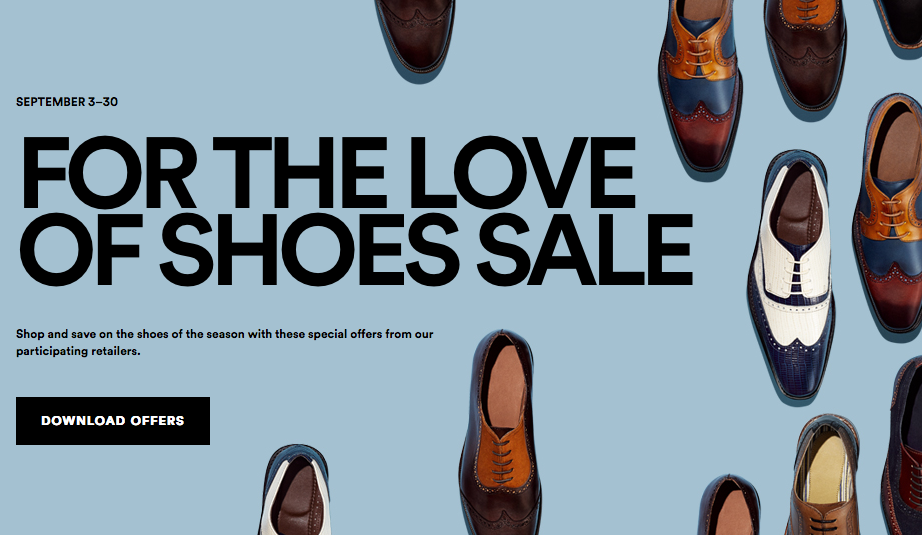 for-the-love-of-shoes