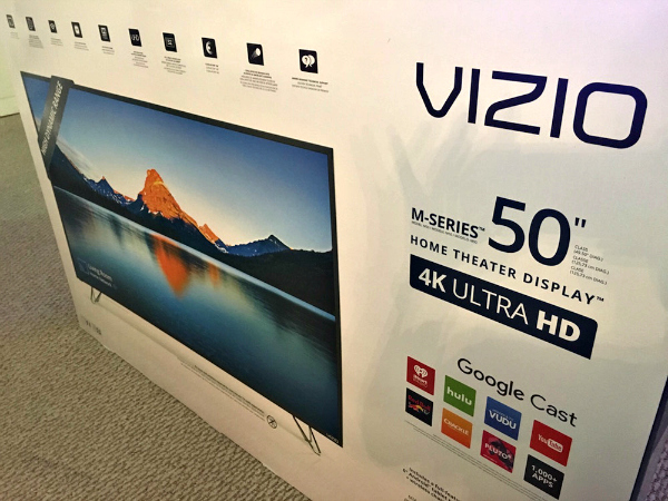 vizio-in-box