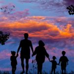 7 Things Every Family Needs